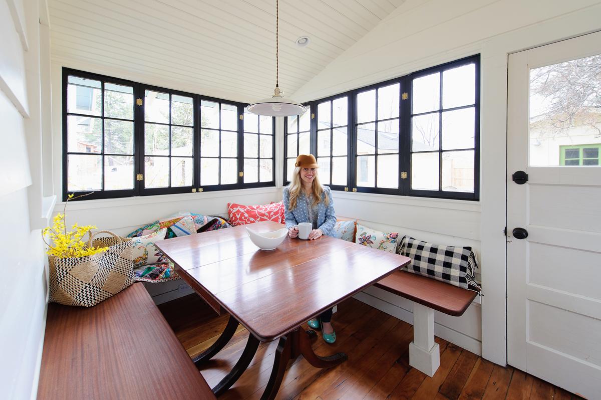 Blog - Sarah Phipps Design