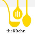 the-kitchn-logo