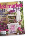 Flea Market Style 2015