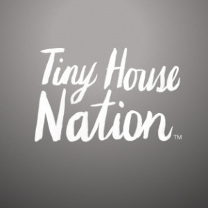 20140710th-tiny-house-nation-720x720