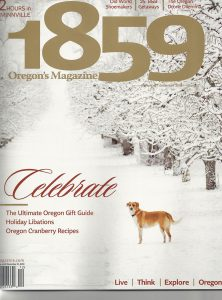 1859-magazine-november-december-2013-cover_sm